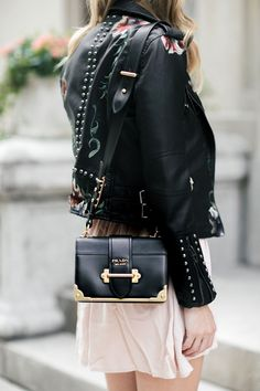 90c3914555b7 The Best Prada Bag Dupes For Under  70! Get The Luxury Look For Less