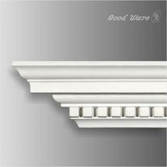 Polyurethane exterior dentil molding for salePolyurethane simple crown molding for sale   Moldings  casings  . Exterior Dentil Molding Sale. Home Design Ideas