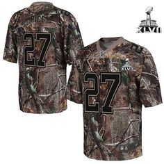 Baltimore Ravens http://#27 Ray Rice NIKE Camo Realtree With Super Bowl Patch Mens Game NFL Jersey$79.99