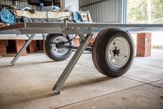 act-camper-trailer-chassis