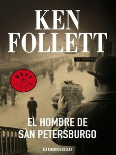 Literature Books, Film Books, Books To Read, My Books, Ken Follett, Ex Libris, Classic Books, Best Actress, Book Lists