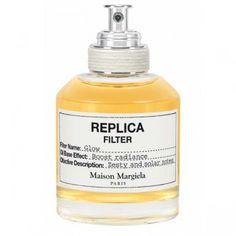 Maison Martin Margiela - Replica Filter - Glow 60€