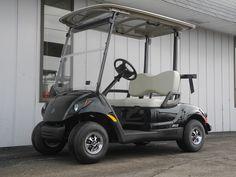 Power Equipment Solutions Golf Gadgets, Yamaha Golf Carts, New Golf, Golf Accessories, Tail Light, Car Ins, Meet, Lights, Rear View