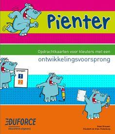 Pienter__opdrach_5293289220284.jpg 549×640 pixels