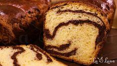 Romanian Desserts, Dessert Recipes, Sweets, Bread, Food, Gummi Candy, Candy, Brot, Essen