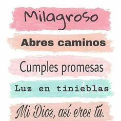Super quotes god is good christian Ideas Gods Love Quotes, Quotes About God, Christian Love, Christian Quotes, Biblical Verses, Bible Verses, God Loves You, Super Quotes, Spanish Quotes