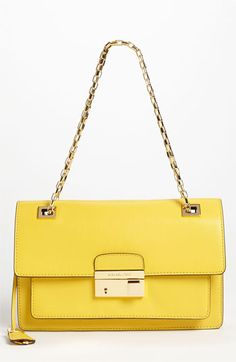 Michael Kors 'Gia' Shoulder Bag | Nordstrom