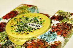 vitalis-IVANA helsinki