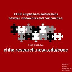 COEC website