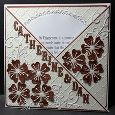 docrafts for inspirational card making, arts and craft ideas