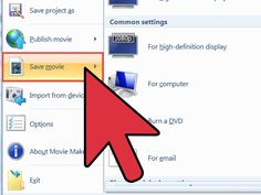 windows movie maker register email and code
