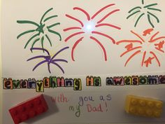 Paper Circuit Greeting Cards #makered #edtech #edchat