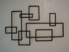 modern iron art - Google 検索