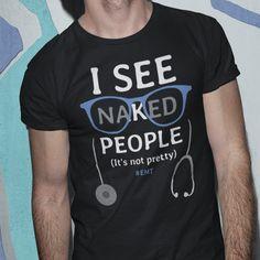 1d3509b7e 11 best EMT Shirts images | Emt shirts, Shirt designs, Ems