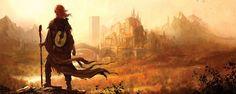 'Crónica del asesino de reyes': La ficción televisiva ficha a su showrunner  Noticias de interés sobre cine y series. Noticias estrenos adelantos de peliculas y series