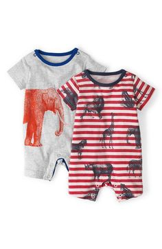 6321016c7 41 best Baby boy fashion images on Pinterest