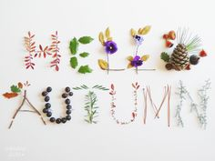 L'automne est ma saison préférée de l'année . En décoration, les matières douces et chaudes s'installent dans nos intérieurs, on choisi...