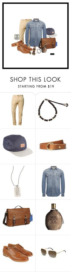 Enjoy the Ride by farhanoid on Polyvore featuring Metal Pressions, Catherine Michiels, Burberry, ASOS, Ted Baker, Edwin, Barbour, H by Hudson, Diesel and fashionset