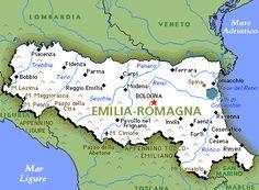 """Képtalálat a következőre: """"olaszország emilia romagna"""""""