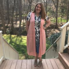 LuLaRoe, LuLaRoe Style, LuLaRoe outfit, LuLaRoe Fashion, LuLaRoe Inspiration, LuLaRoe, LuLaRoe Style, LuLaRoe outfit, LuLaRoe Fashion, LuLaRoe Amelia, LuLaRoe Joy, PC: @lularoetracyvazquez, Join my Facebook group www.facebook.com/groups/shoplularoetracyvazquez or follow me on Instagram @lularoetracyvazquez