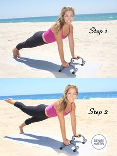 Weight loss exercise program for obese picture 7
