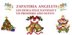 Christmas Ornaments, Holiday Decor, Home Decor, Zapatos, Decoration Home, Room Decor, Christmas Jewelry, Christmas Decorations, Home Interior Design