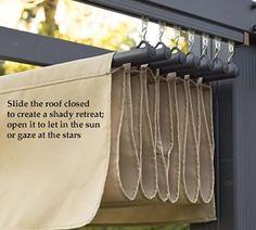 Shower Curtain Rings On Pinterest Ring