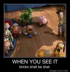 Illuminati Symbols In Disney | Related Pictures disney illuminati OMFG!!!!!!!!!!!!!!