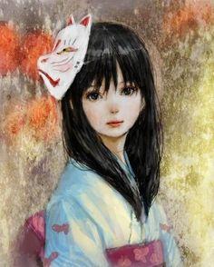 "blendy999: "" スグミル ピンク速報:【虹】純粋に保存したくなるような女の子の画像貼ってけ """