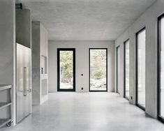 Casa Skuru,© Mikael Olsson