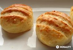 Sweet Bread, Baked Potato, Sandwiches, Muffin, Food And Drink, Snacks, Cookies, Breakfast, Ethnic Recipes