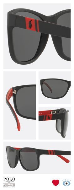c328e6af340 Rev up your style and add a sporty twist to your look with these shades from