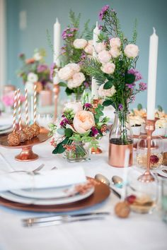 mundus - Hier erhalten Sie Eindrücke, wie wir von mundus im Stile einer royalen Hochzeit für den süßen Genuss am schönsten Tag Ihres Lebens sorgen.