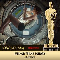 TUDO BEM JUNTO E MISTURADO!!!: E o Oscar vai para...