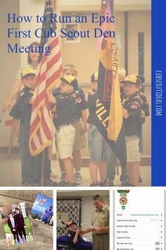 Use these 7 simple steps to create a Cub Scout adventures schedule for your den. Having a plan will make running your den so much easier! #CubScout #cubscout #Denmeeting #Fun Cub Scout Activities, Activities For Boys, What Activities, Group Games, Fun Games, Hp Sprocket Printer, Arrow Of Lights, Pack Meeting, Positive Reinforcement