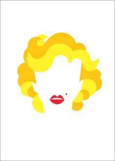 Marilyn Monroe Poster   Imposters