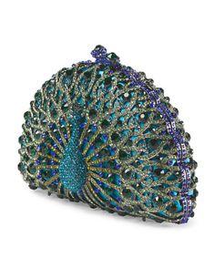 Beaded Purses, Beaded Bags, Fashion Bags, Fashion Accessories, Fashion Plates, Vintage Purses, Vintage Hats, Looks Vintage, Beautiful Bags