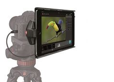 Manfrotto launches new Digital Director models and updates app with extra features: Digital Photography Review