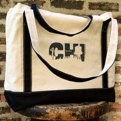 chIrepresent™ Apparel & Design available at http://chirepresent.com  Local Goods Chicago & Uprise Skateshop