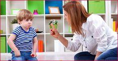 Искусством делать замечания владеют далеко не многие родители, но оно крайне важно в воспитании детей. Учимся ругать без унижения. Однажды ...