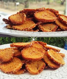 Finger Foods, French Toast, Rolls, Food And Drink, Appetizers, Cooking Recipes, Treats, Snacks, Breakfast