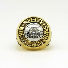 1970 New York Knicks  NBA Championship Ring.Best gift from www.championshipringclub.com for New York Knicks fans. Custom your  personalized  ring now!