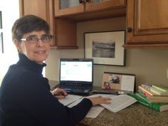 Come meet genealogy blogger Jacquie Schattner, author of the Seeds to Trees blog, in this interview by Jana Last at GeneaBloggers.