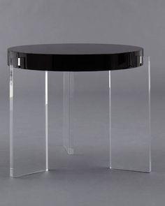 Sam Table by Liz O%u2019Brien