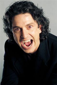 Dracula | Music N' More: Dracula 2000