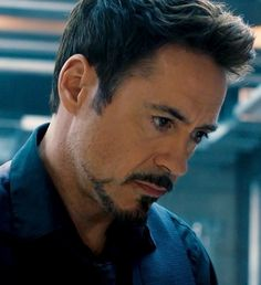 Tony Stark is the best defender of the Earth so please let him live. Robert Downey Jr., Susan Downey, Tony Stank, I Robert, Iron Man Tony Stark, Man Thing Marvel, Super Secret, Downey Junior, Jeremy Renner