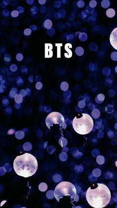 Wallpaper BTS 100 Sorry if the upload repeated. Bts Blackpink, Bts Bangtan Boy, Jimin, Bts Lockscreen, Wallpaper C, Kpop, Bts Army Logo, Bts Group Photos, Wallpaper Aesthetic