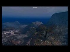 Binemist - Under the Surface by MsRodenberger - YouTube