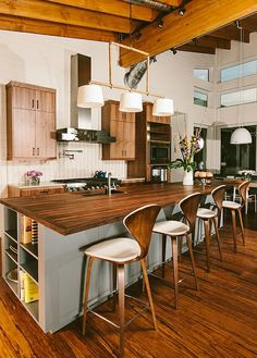 Bar Stools & Kitchen Counter Stools  Swivel Counter Stool With Custom Counter Stools For Kitchen Decorating Design
