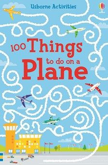 100 Things to do on a Plane ages Includes individual activities such as drawing, mazes, and anagrams as well as group activities including battleships, hangman, and sure to keep children (and adults!) amused for hours. Activities For Adults, Group Activities, New Books, Good Books, Airplane Activities, 100 Things To Do, Maths Puzzles, Puzzle Books, Sam Smith